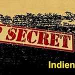 Top Secret – Indien Reise Geheimtipps