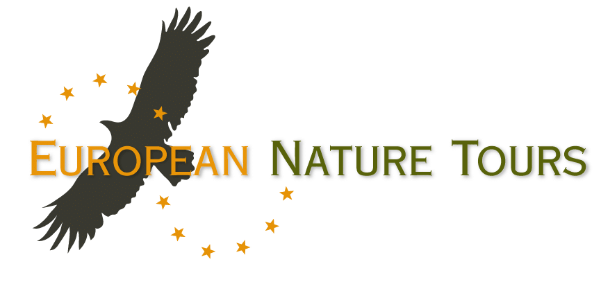 European Nature Tours
